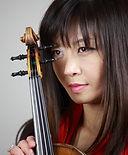 Miki Tsunoda.JPG