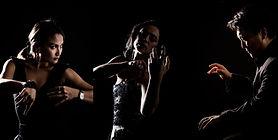 Trio Anima Mundi.jpg
