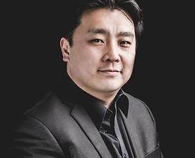 Kenji Fujimura.jpg