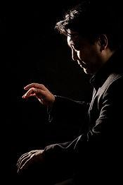 Kenji side.jpg