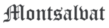 Montsalvat-logo.png