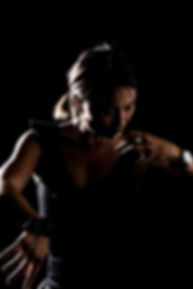Noella Yan - cello.jpg