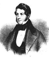 Carl Gottlieb Reissiger
