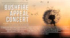 Bushfire%20Appeal%20Concert_edited.jpg