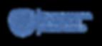01-International-Academy-logo-blue_edite