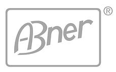 Abner_logo_sede.png
