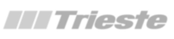 Trieste_logo_sede.png