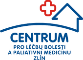 logo_centrum_1.png