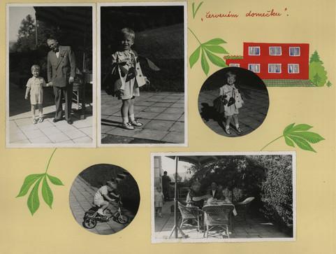 Album 1938 090.jpg