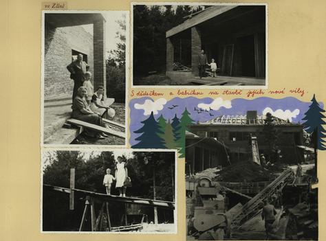 Album 1938 089.jpg