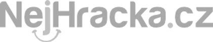 NEJHRACKA_logo_sede.jpg
