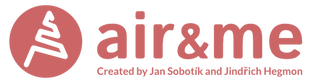 logo_airme_new_fin.png