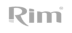 RIM_logo_sede.png