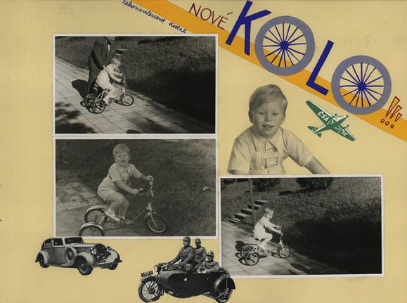 Album 1938 085.jpg