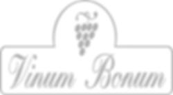 Vinum Bonum_logo_sede.png