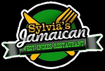 SYLVIA'S NEW LOGO web.png