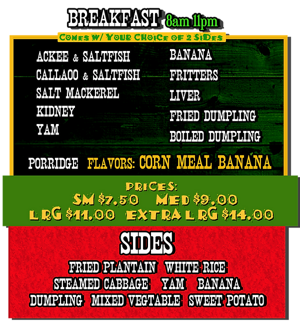 SYLVIA'S MOBILE MENU 1.png