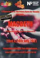 Macbeth July 2.JPG