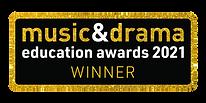 M&DA21_Winners_Logo_Winner.png