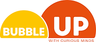 Bubble Up Logo.png