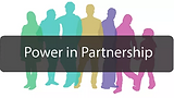 Power in Partnership.png