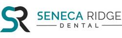 Seneca Ridge Dental