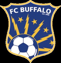 250px-FC_Buffalo_logo.png