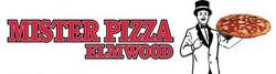 Mr. Pizza Elmwood