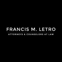 Letro Law
