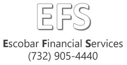 Escobar Financial Services