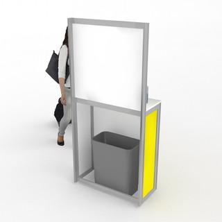 Hand Sanitising Station back.jpg