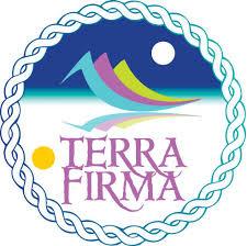 Terra Firma Ireland