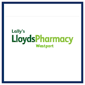 Lally's Lloyds Pharmacy.png