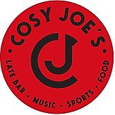 Cosy Joe's.png