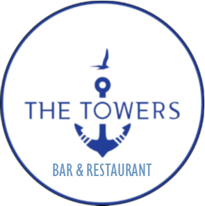 The Towers Bar & Restaurant
