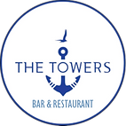 Towers-white-logo-bar_restaurant.png