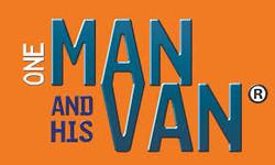One Man and his Van