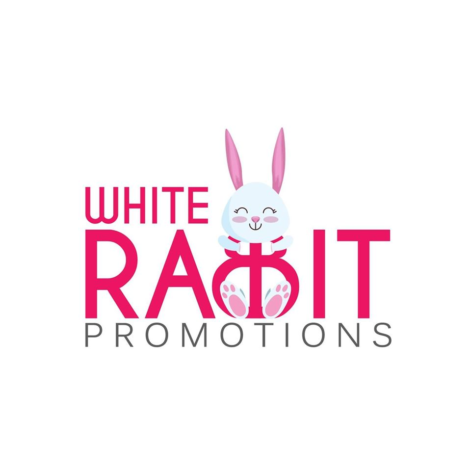 White Rabbit Promotions