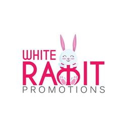 White Rabbit Promotions