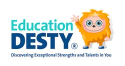 Education Desty