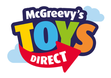 McGreevy's Toys Direct