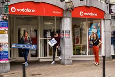 Vodafone1.jpg