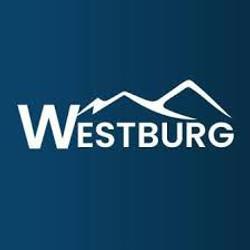 Westburgh Construction