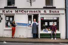 McCormacks Butchers3.jpg