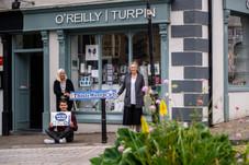 O'Reilly & Turpin.jpg