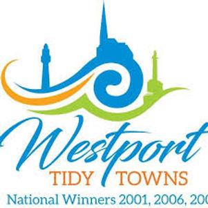 Westport Tidy Towns.jpg