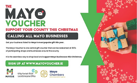 Mayo Voucher business ad.png