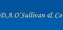 D.A. O'Sullivan