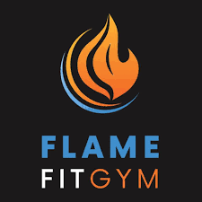 Flame Fit Gym