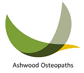 Ashwood Osteopaths1.png